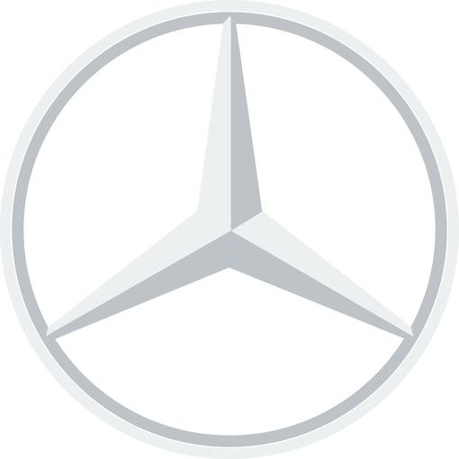 Mercedes Gla Cavansite Blue Used Cars
